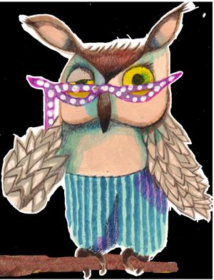 dwg-owl-sleepy